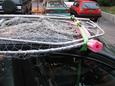 dipnetting_car2.jpg
